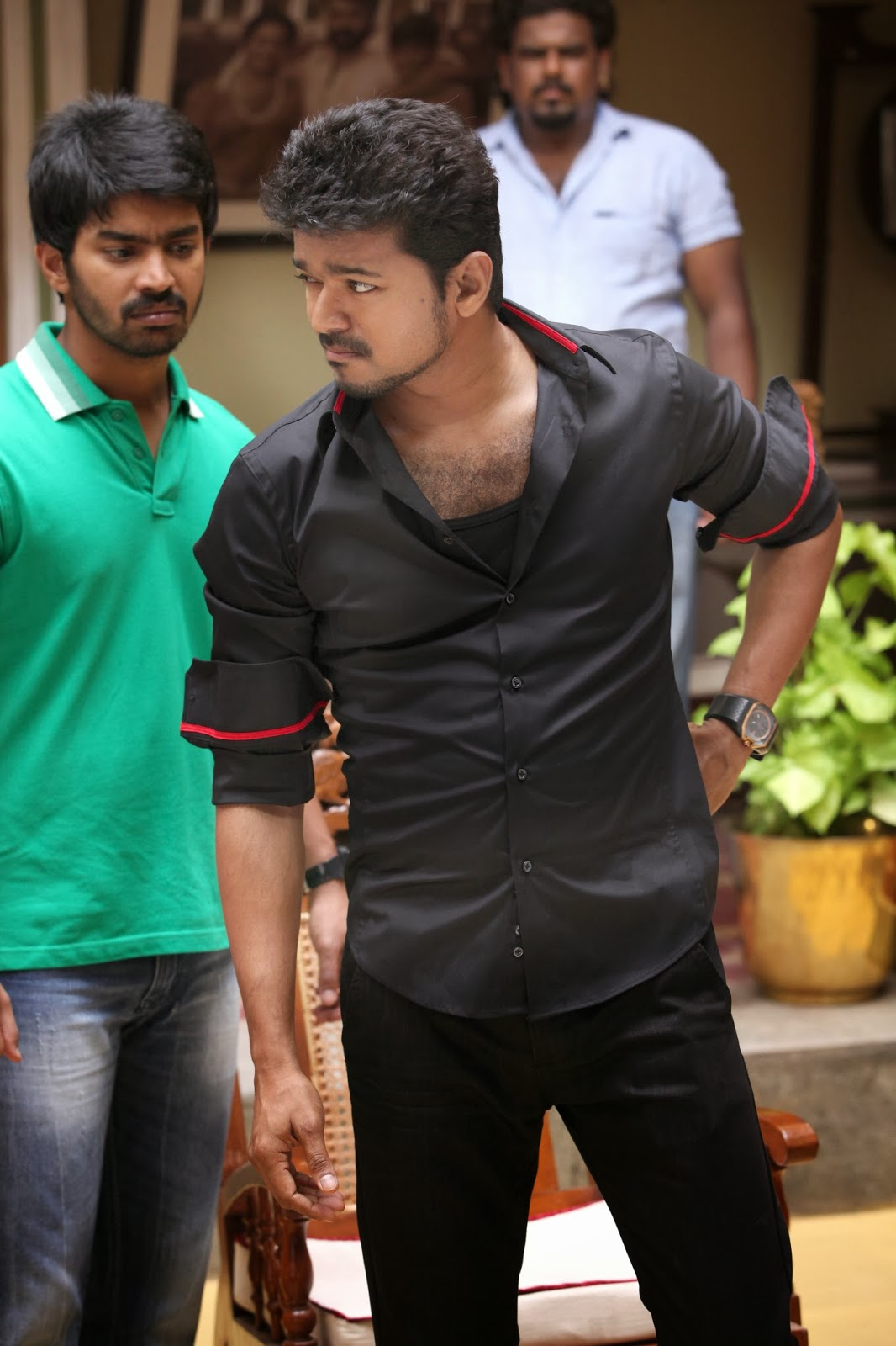 Jilla hd pics best english news jilla hd pics posted by anbu kutty posted on 0256 with no comments voltagebd Gallery