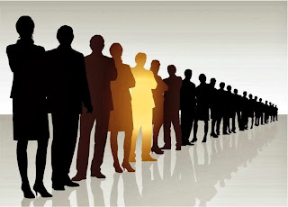 Contoh Peluang Usaha Sampingan Untuk Karyawan 2014