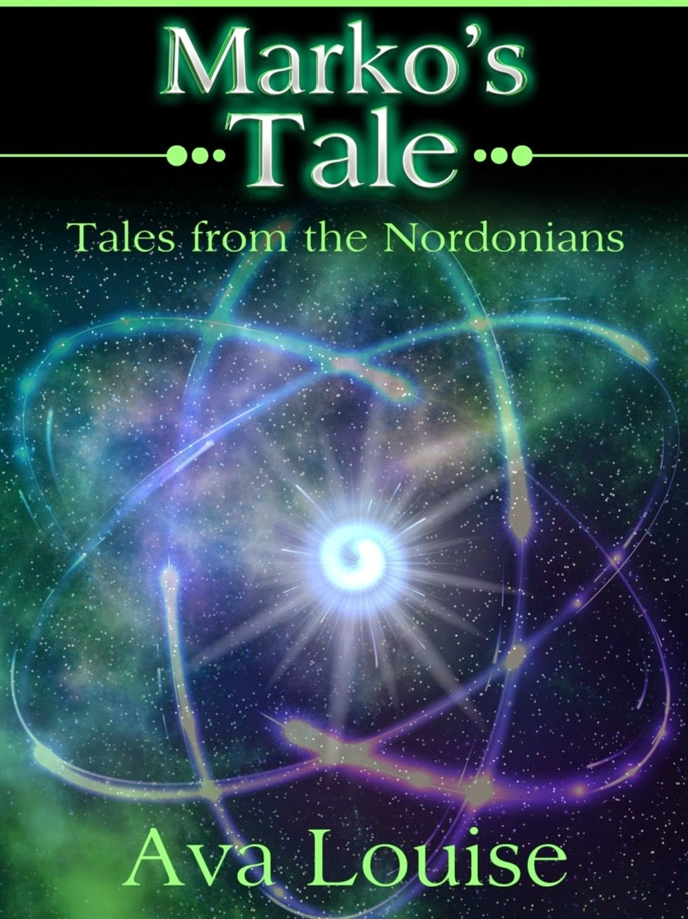 http://www.amazon.com/Markos-Tale-Tales-Nordonians-Book-ebook/dp/B00UR6V2TA/ref=sr_1_1?ie=UTF8&qid=1427492232&sr=8-1&keywords=Marko%27s+tale