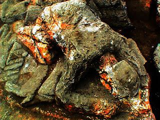 Sejarah Kisah Cerita Batu Malin Kundang