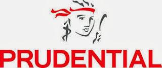 Lowongan Kerja 2014 PT Prudential Life Assurance