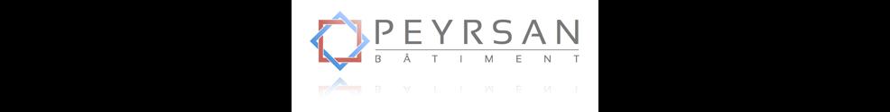Entreprise spécialisée en rénovation Peyrsan