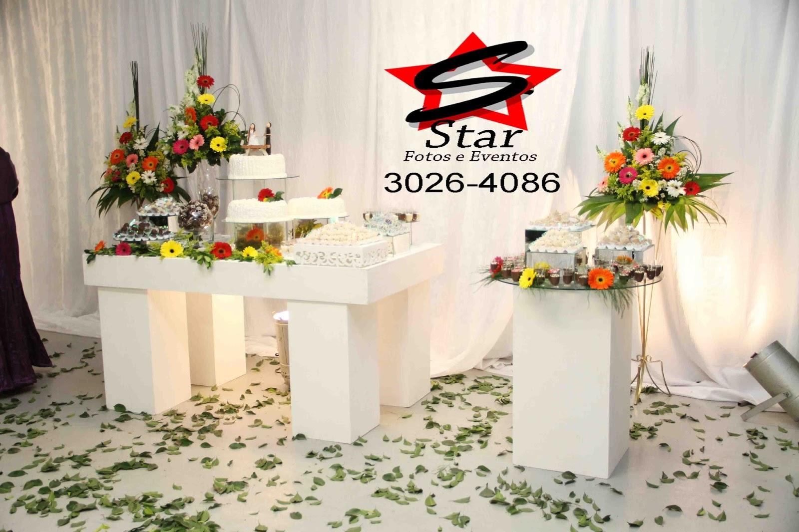decoracao casamento joinville : Datoonz.com = Decoracao De Casamento Joinville ~ V?rias ...
