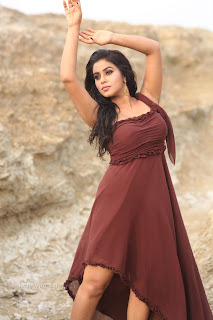 Poorna Pictures from latest telugu Movie 018.jpg