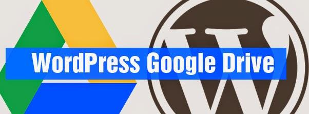 [Plugin] Kết nối Google Drive vào Media Library của WordPress