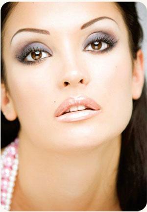 Health Beauty Shua