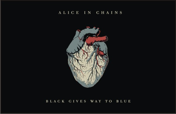 alice_in_chains-black_gives_way_to_blue_front_vector
