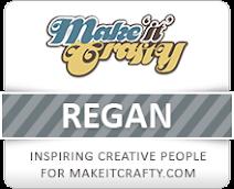 Inspiration Designer