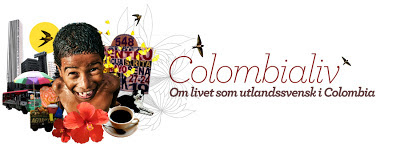 Colombialiv