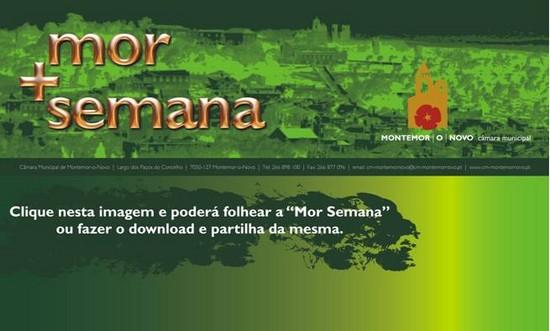 http://issuu.com/canaspaulo/docs/mor_semana_1_agosto_2015/1