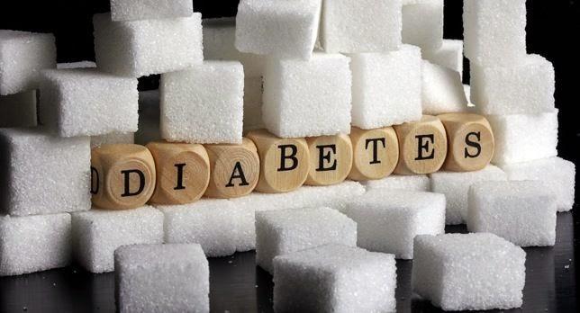La diabetes provoca declive cognitivo