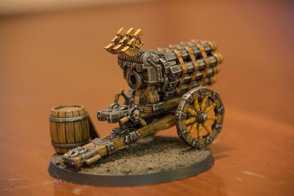 war machine war hammer