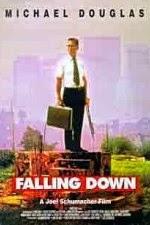 Watch Falling Down (1993) Megavideo Movie Online