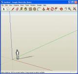 SketchUp - imagine tudo em 3D!