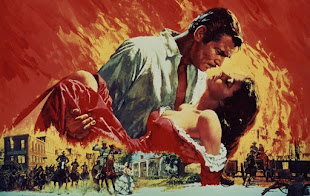 Theater Cancels 'Gone With the Wind' Screening Due To Film Being 'Insensitive'
