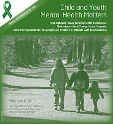 6-8 Maggio 2012