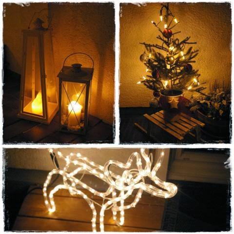 weihnachtsdeko und g rtnerfreuden topfgartenwelt der. Black Bedroom Furniture Sets. Home Design Ideas