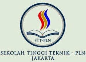 STT-PLN