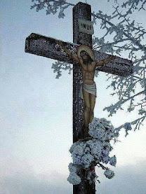 Καλή Ανάσταση †