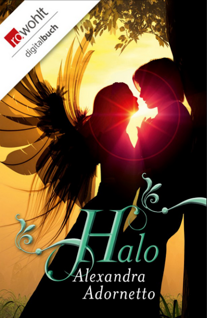 http://www.amazon.de/Halo-Halo-Trilogie-Alexandra-Adornetto/dp/3499216000/ref=sr_1_1?s=books&ie=UTF8&qid=1450453789&sr=1-1&keywords=halo+alexandra+adornetto