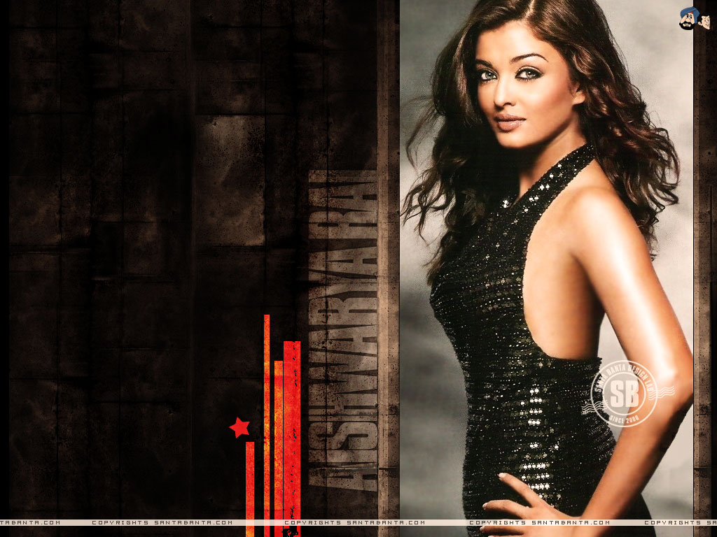 Aishwarya Rai Latest Hairstyles, Long Hairstyle 2011, Hairstyle 2011, New Long Hairstyle 2011, Celebrity Long Hairstyles 2229