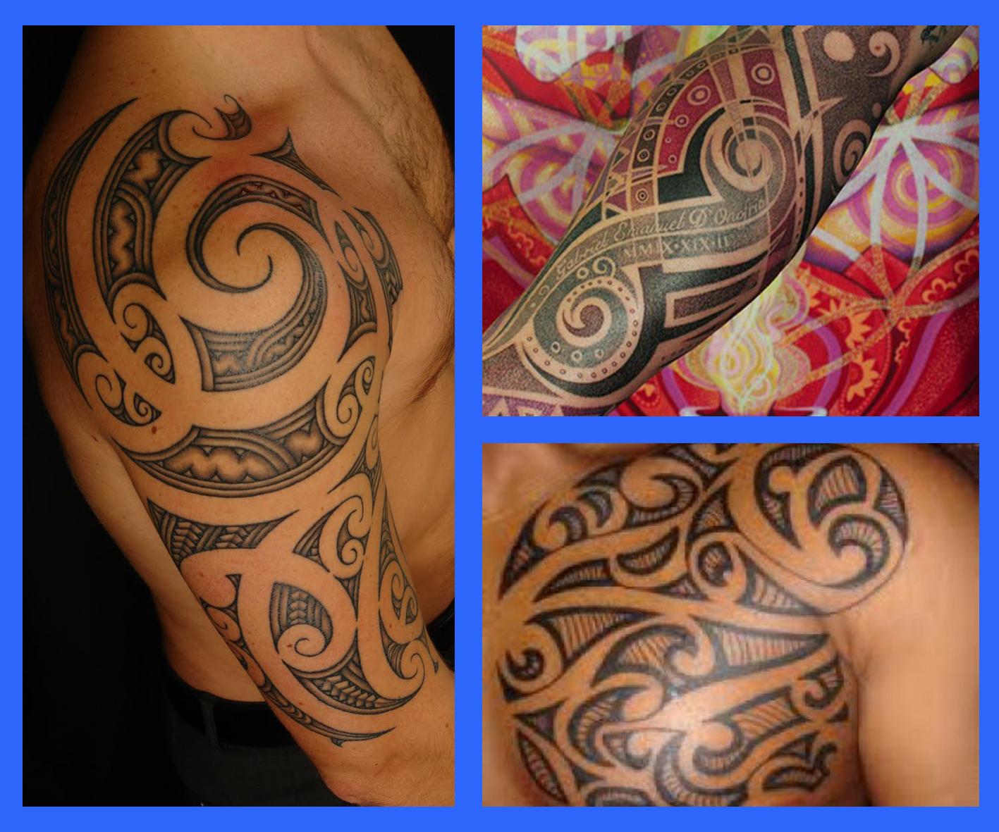 el TATUAJE en SALAMANCA Estudios tatuajes y tatuadores LOS