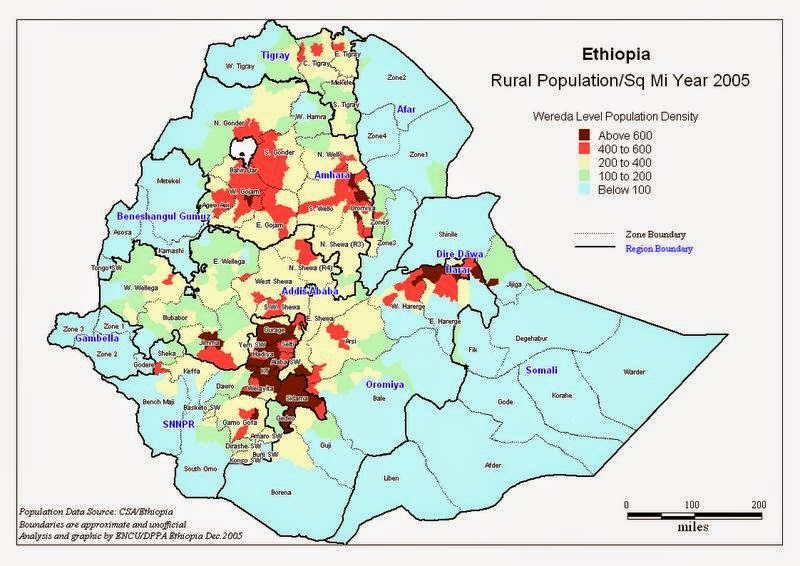 heritage of christianity in ethiopia theology religion essay This essay examines eschatology and how it relates to the christian faith of  cultural heritage and public  sociology of religion theology and philosophy of.