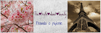 The♥truth♥about♥beauty