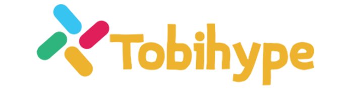 Tobihype | Your No1 Entertainment Crib.