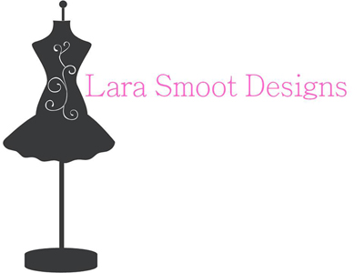 Lara Smoot Designs