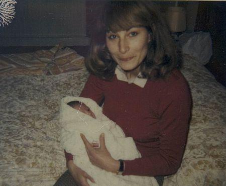 Blossom Kate Middleton Childhood Photos