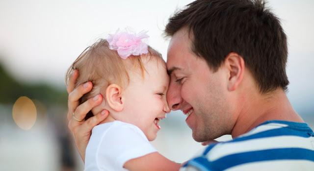 Filiacion y Derecho de familia