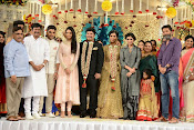 balaji siva shankari wedding reception stills-thumbnail-13