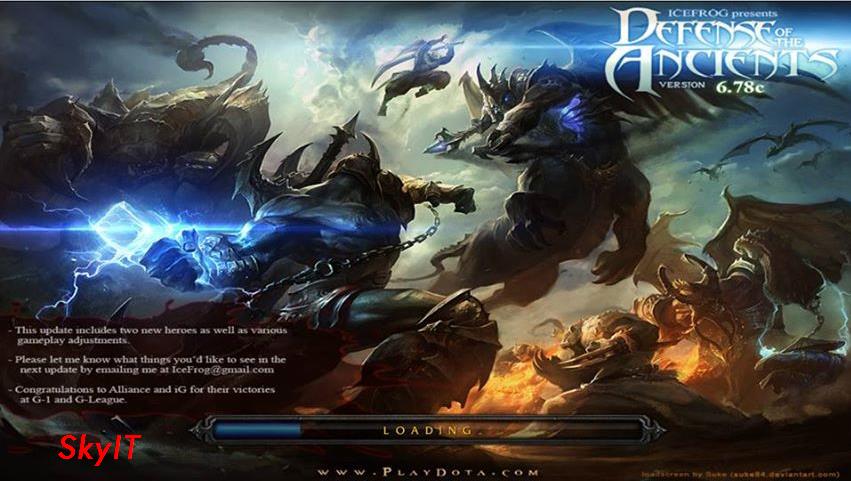 game online september 2013