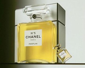minyak wangi termahal di dunia
