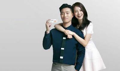 Song Ji Hyo Kang gary