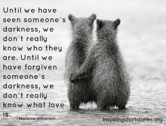 Image result for love all animals quote