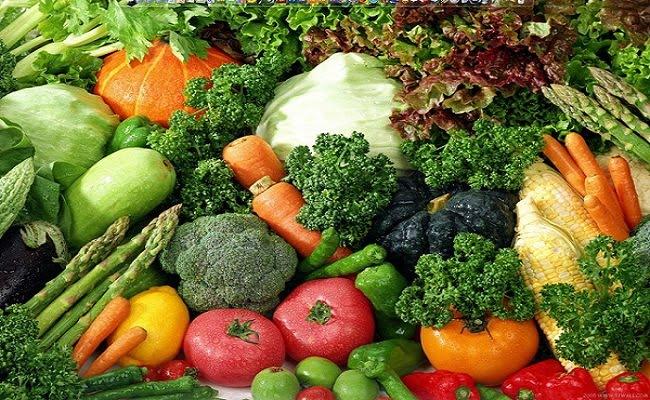 10 Makanan Yang Mengandung Zat Besi Untuk Mencegah Anemia