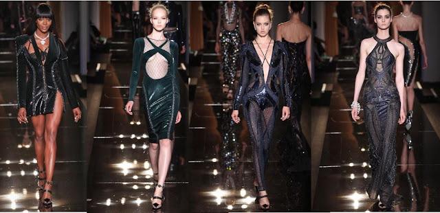 couture, atelier versace,versace, pfw, paris fashion week, fashion, haute couture,backstage
