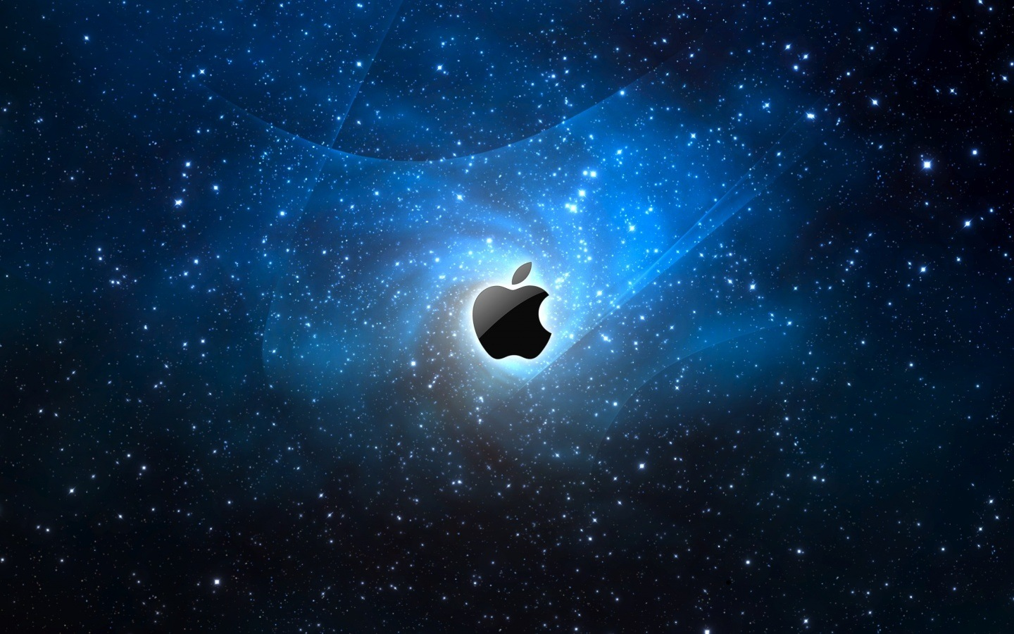 apple logo wallpaper hd latest best wallpapers 2011