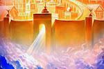 Las grandisimás promesas de Dios son celestiales