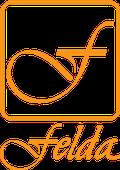 gambar felda