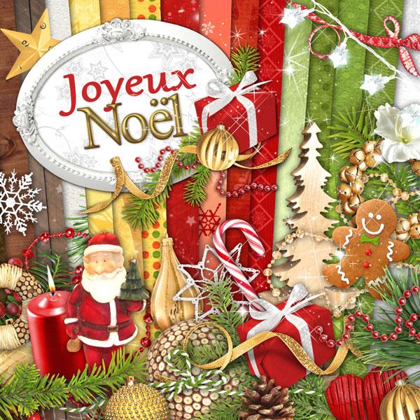 Поздравление на французском с рождеством на французском языке
