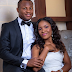 President Jonathan's adopted daughter set to wed