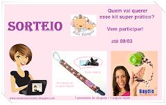 DMF+Leaozinho