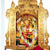 Vijayawada - వేదమాత గాయత్రీదేవిగా అమ్మవారు