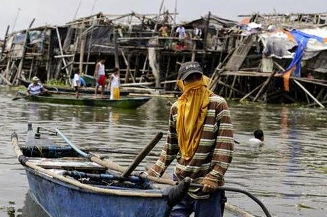 http://tntreview.com/2014/07/21/typhoon-rammasun-in-vietnam-update/