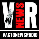 VastoNews Radio : notizie 24 su 24