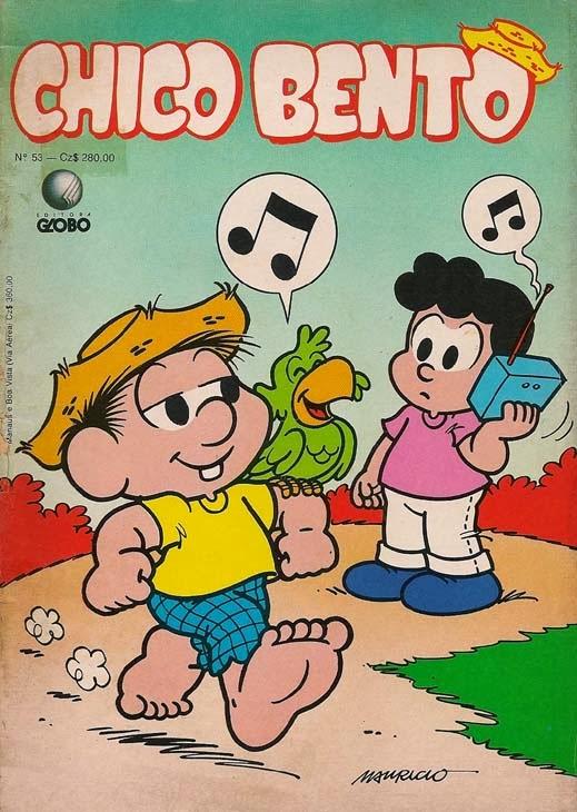 Chico+Bento_53_(1989).jpg (519×730)