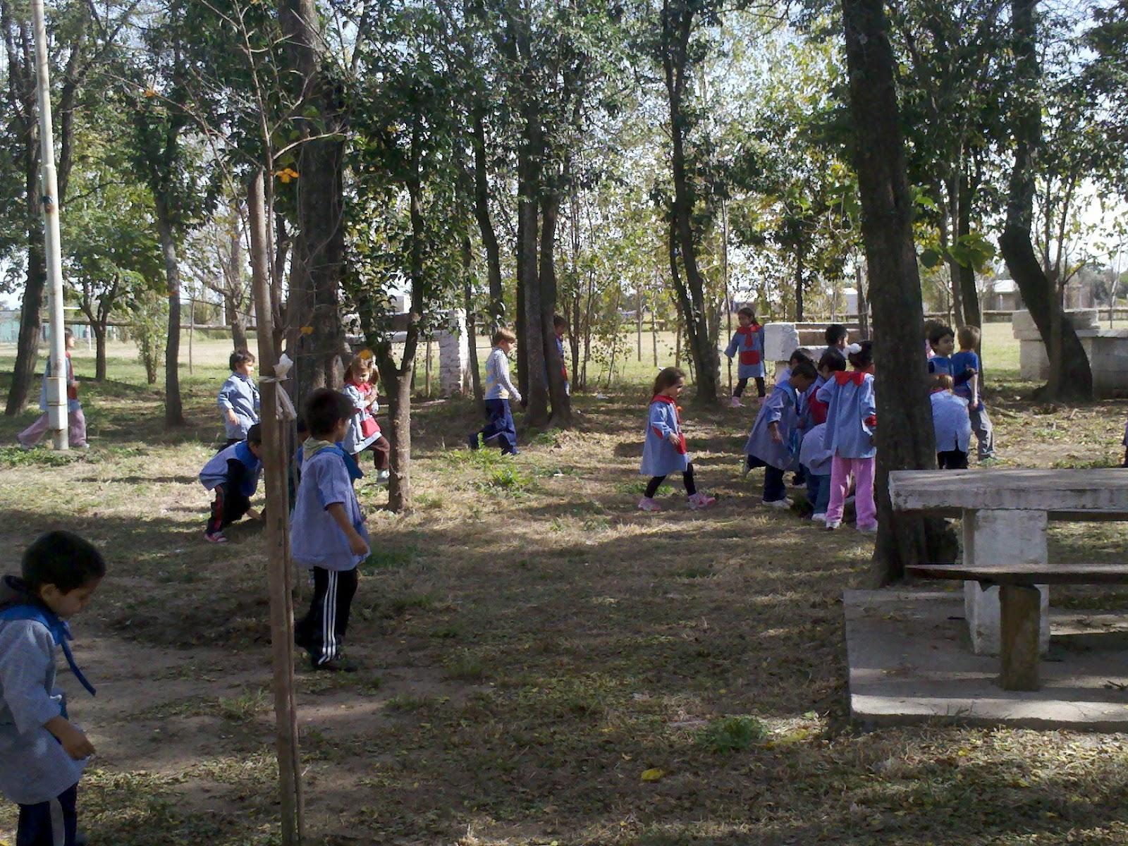 D a de los jardines de infantes y de la maestra jardinera for Actividades de jardin de infantes